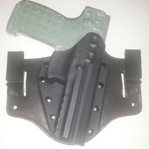 Kel-Tec PMR 30 IWB / OWB Concealed Carry Holster / Open Carry LH / RH