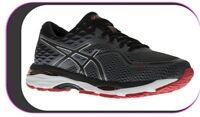 Chaussures De Course Running Asics Gel Cumulus 19 m Carbon  Référence : T7B3N-90