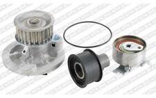 SNR Bomba de agua+kit correa distribución KDP453.100