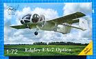 1/72 Edgley EA-7 Optica (AviS BX 72026)