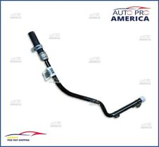 OEM HOT WATER TUBE & HOSE ASY LINCOLN Town Car 96-97 Ford Crown Vic F6AZ18B402AC