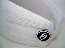 Soft Foam Firm Support Neck Collar Brace