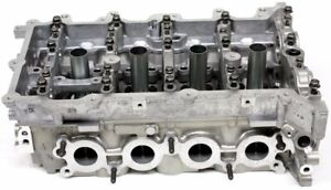 OEM Mexico Built Kia Forte (2.0L) Upper Engine Bare Cylinder Head 71ZN5-2EX00