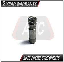 Valve Lifter Fits 03-10 Dodge Jeep Aspen Durango Commander 5.7 L OHV #HR-5571
