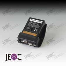 Replacement Battery of Trimble TSC2 Data Collector