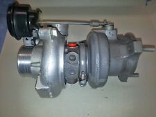 VOLVO TD04HL-13G TURBO CHARGER - REMAN
