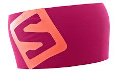 Salomon RS Pro Headband Running Headband