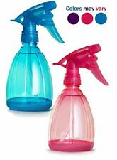 Empty Spray Bottle Plastic Tolco 12 Ounce