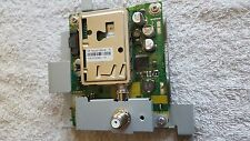 Panasonic (TX-P50G10B) Plasma TV Satellite Tuner BOARD TNPA 4851 1