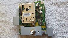 Panasonic (TX-P50G10B) TV de plasma Placa de sintonizador de satélite TNPA 4851 1