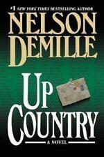 Nelson Demille Books For Sale In Stock Ebay