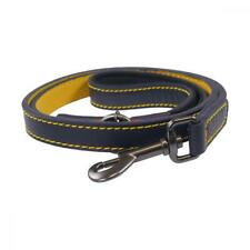 Joules Leather Dog Lead | Dogs
