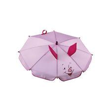 Ombrello 3D Disney Hauck Piglet
