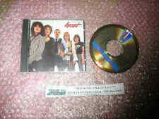 CD Pop Heart - Same / Untitled (10 Song) EPIC