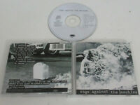 Rage Against (contre) The Machine ‎– / Epic ‎– 472224 2 CD