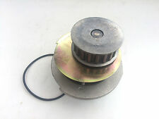 Water Pump VAUXHALL OPEL Astra, Cavalier, Vectra, Corsa - 1.4,1.6, 1.8 - QCP2513