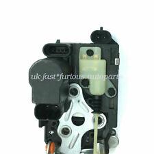 New For 99-00 Chevrolet Silverado 1500Front Left Door Lock Actuator 931-208