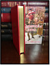 A Christmas Carol Dickens New Illustrated Deluxe Hardcover Slipcase Gift Edition