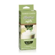 Yankee Candle Deko-Kerzen & -Teelichter mit Öl
