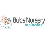 Bubs Nursery and Bedding