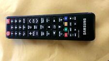Control Remoto Original Samsung BN59-01180A