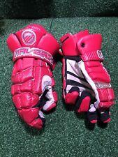 "Maverik M3 13"" Lacrosse Gloves"