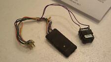 décodeur sonore locomotive roco ho A1A A1A 68500