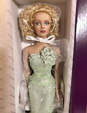 Tonner Tyler SYDNEY ENVY 2004 Limited Edition Doll NRFB