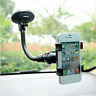 360° Universal Auto Car Air Vent Holder Mount Stand Cradle for Mobile Phone GPS