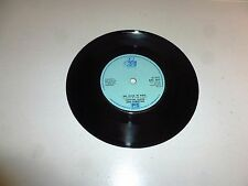 "COTTON, LLOYD AND CHRISTIAN - I Go To Pieces - 1975 UK 7"" Vinyl Single"