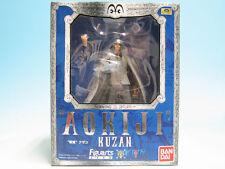 Figuarts Zero One Piece Aokiji Kuzan PVC Figure Bandai