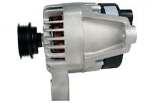 Generator HELLA 8EL 012 429-761