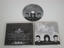 QUEEN/GREATEST HITS III(PRLOPHONE 7243 5 23894 2 1) CD ÁLBUM