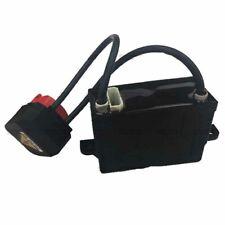 Ballast xenon regulateur de tension pour BMW  3er e46 1307329080 63126907504#