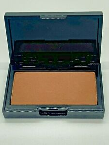 New Trish McEvoy Golden Tan Bronzer in Single Decker Magnetic Compact!