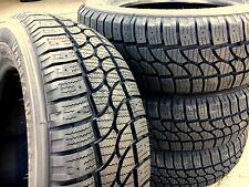 2x 225/70 R15C 112/110R KORMORAN by Michelin VanP Winterreifen Winter Reifen NEU