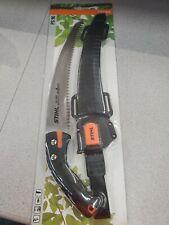Stihl Impulse Hardened PS 90 Precision Pruning Saw 7010 882 0903 BRAND NEW