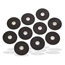 5 SANDERSHARK Superpad Schleifpad 406mm weiß Markenqualität