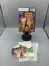 Xbox 360 Star Wars Kinect 3D Funktion - schneller Versand