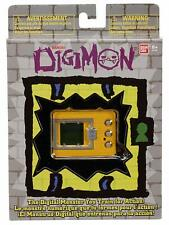 Bandai Digimon Digivice Digital Monster V-Pet English 20th Anniversary Wave 1