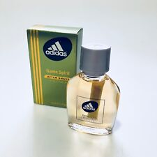 Adidas Game Spirit After Shave Lotion 50 ml / 1.7 fl oz