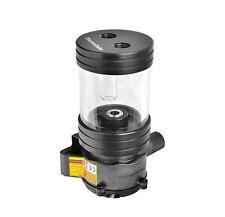 Thermaltake CL-W078-PL00BL-A Pacific PR11 Reservoir/Pump Combo