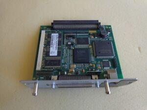 Fujitsu Kofax VRS Board CGA Controller for fi-6670A/6770A Scanner