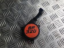 lanceur  souffleur stihl BR320