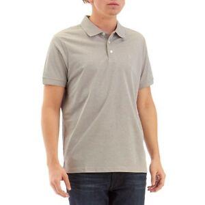 Dockers Pique Men's Dri Fit Polo Shirt NWT