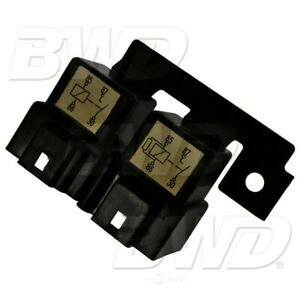 Starter Relay  BWD Automotive  R3150