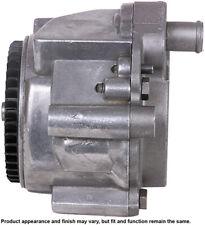 Remanufactured Air Pump Cardone Industries 32-422