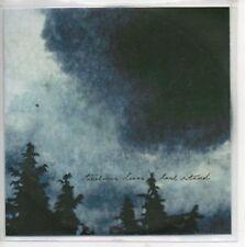 (AN841) Tenebrous Liar, Pretender / Soul - DJ CD
