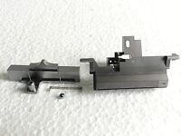 Boutons de commande platine vinyle TECHNICS SL-B210.Pièce détachée.