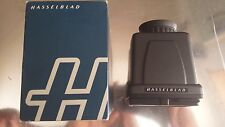 Hasselblad HVM mirino lenti d'ingrandimento mirino Waist Level Finder h1 h2 h3 h